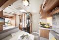 curtina4u for your caravan